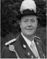 Detlev-van-Bruck-seit-2003