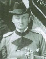 Heinrich-Furtmann-1928-1934