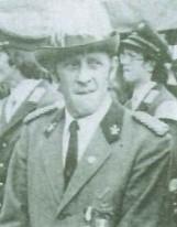 Heinrich-Lockmann-1964-1984
