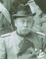 Heinrich-Opsoelder-1921-1922