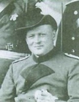 Josef-Jansen-1934-1945-u_-1949-1964