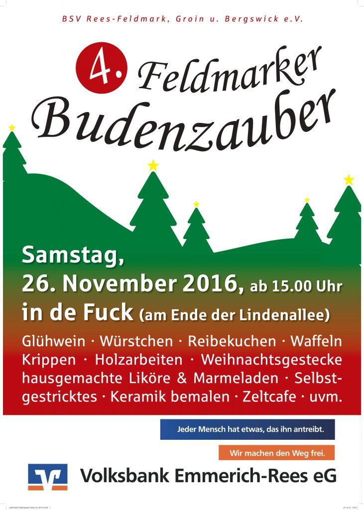 feldmarker-budenzauber-2016